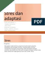 STRESS-ADAPTASI (KEL 5) PSIKOLOGI.pptx