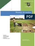 Informe Compost