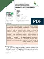04 PLAN DE MEJORA DE LOS APRENDIZAJES - PROCESO