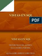 Copia (1) - VISTAS EN SQL