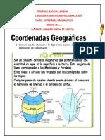SOCIALES TERCERA Y CUARTA    SEMANA.docx