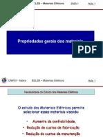 Aula_1_-_Propriedades_gerais_dos_materiais_-_ligaes_atmicas.pdf