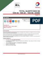 23367.pdf