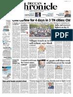 Deccan Chronicle_Chennai_2020-04-25.pdf