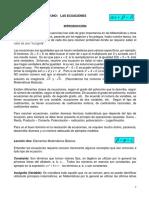 7 - 79.pdf