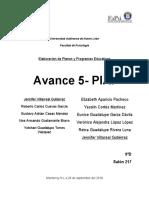 Avance 5 documento 1