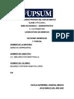 DERECHO EMPRESARIAL UNIDAD 4.docx