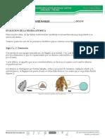 ATOMOS Y MOLECULAS_RODRIGUEZ_RUGELES.pdf