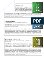 BeDoGoPageSPANISH.pdf