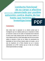 Noticias de Inconducta Funcional.docx