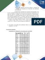 Apendice-Fase 2.doc
