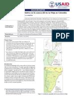 SEI-USAID-FS-2014-Modelacion-recurso-hidrico-rio-La-Vieja-Colombia