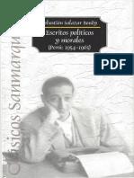 Escritos políticos morales Salazar Bondy.pdf