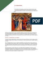 Amor y sexualidad en la Edad Media10.docx