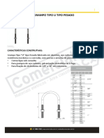 Grampo-tipo-U-Ficha-técnica.pdf