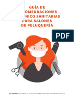guia-de-recomendaciones-higienico-sanitarias-para-salones-de-peluqueria.pdf