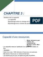 Getsion de capacit+®.pptx