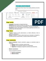 POWER_POINT_2013_MODULO_2.pdf