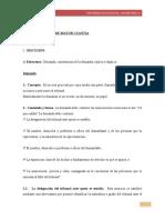 1 APUNTE JUICIO ORDINARIO.docx