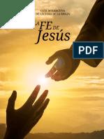 Web-Fe de Jesus.pdf