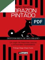 Defe.pdf