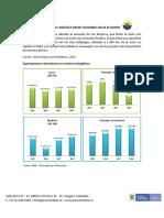 perfil_logistico_de_ecuador.pdf