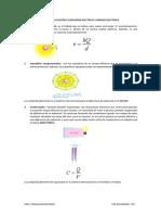 POTENCIAL ELECTRICO CAPACIDAD ELECTRICA Y ENERGIA (6TO Física).pdf