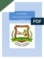 EL HOMBRE CARLOS MADRAZO.pdf
