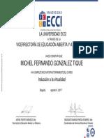 DESCARGA AQUÍ TU CERTIFICADO.pdf
