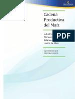 CadenaMaizSIC.pdf