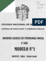 psicologia modulo 1 Zarate Monse_compressed.pdf