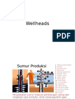 Wellhead-for-oil-and-gas.pdf