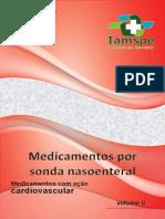 sondanasoenteral-volume2