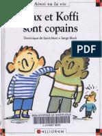1 Max_et_Koffi_sont_copains.pdf