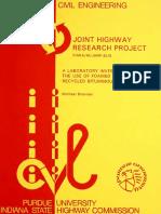 Brennen vida del asfalto espumado.pdf
