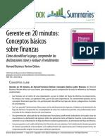 20 Minutes Manager Finance Basic Spanish.pdf