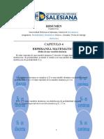 Probabilidad y Estadistica, resumen.docx
