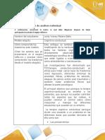 apendice grupal _ Leidy molano_aporte_caso 4