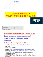 COURS M2TEL2020