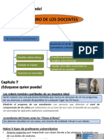 392052689-Desarrollo-de-Talento.pdf