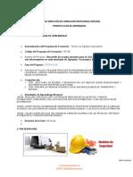 GFPI-F-019_GUIA_DE_APRENDIZAJE N° 6