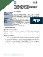 0. Estructura del Modulo STS de Lenguaje_DEF.pdf