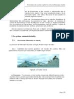 Chapitre_2_final.pdf