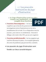 Document c.p.p new