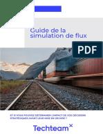 Guide de la simulation de flux - 2020.pdf