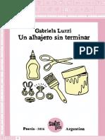 Un alhajero sin terminar - Gabriela Luzzi.pdf