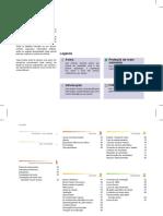Manual Peugeot 208_PT_ED04-2013