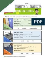 basic-english-dialogs-clothes