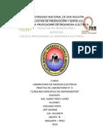 PRACTICA 3 - GUEVARA PINTO.docx