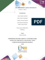 - Paso 3 - Planeación DPLM (1) GRUPALLL